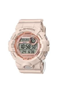G-Shock G-Shock Women GMDB800-4