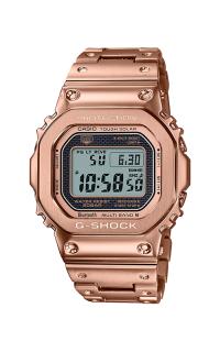 G-Shock Digital GMWB5000GD-4