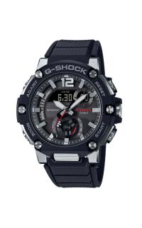 G-Shock G-Steel GSTB300-1A