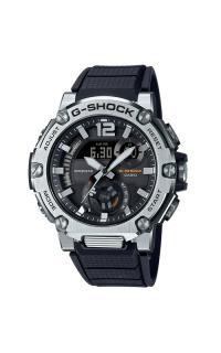 G-Shock G-Steel GSTB300S-1A