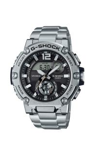 G-Shock G-Steel GSTB300SD-1A