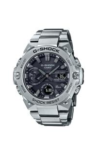 G-Shock G-Steel GSTB400D-1A