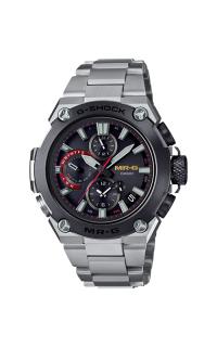 G-Shock MR-G MRGB1000D-1A