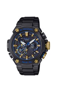 G-Shock MR-G MRGB2000B-1A