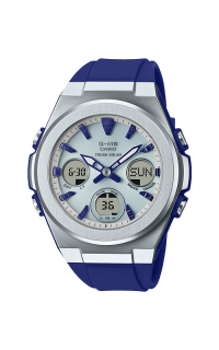 G-Shock G-MS MSGS600-2