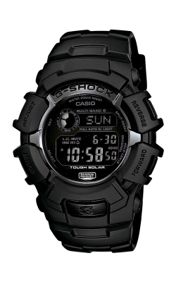 G-Shock G-Steel Watch GW2310FB-1 product image
