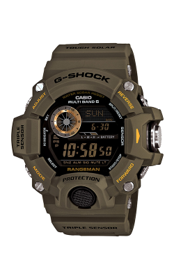 G-Shock Master Of G Watch GW9400-3 product image