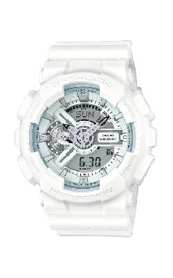 G-Shock Analog-Digital Watch GA110LP-7A product image