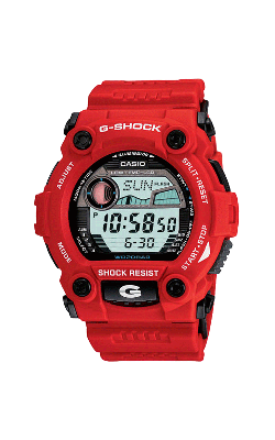 G-Shock Watch G7900A-4 product image