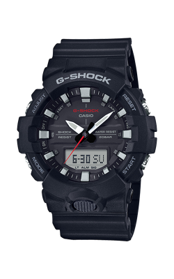 G-Shock Analog-Digital Watch GA800-1A product image