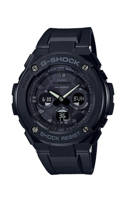G-Shock G-Steel Watch GSTS300G-1A1 product image