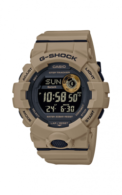 G-Shock Digital Watch GBD800UC-5 product image