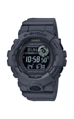 G-Shock Digital Watch GBD800UC-8 product image