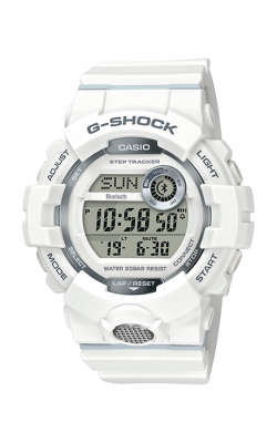 G-Shock Digital Watch GBD800-7 product image