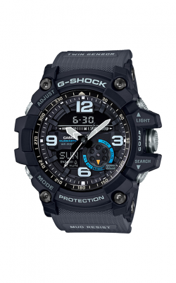 G-Shock Watch GG1000-1A8 product image