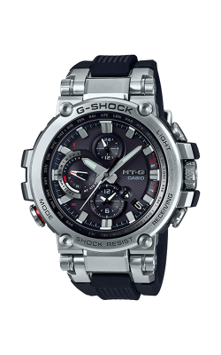 G-Shock Watch MTGB1000-1A product image