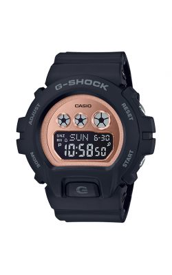 G-Shock S-Series Watch GMDS6900MC-1 product image