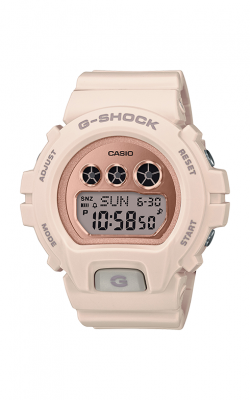 G-Shock S-Series Watch GMDS6900MC-4 product image