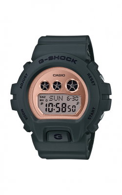 G-Shock S-Series Watch GMDS6900MC-3 product image