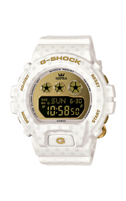 G-Shock S-Series Watch GMDS6900SP-7 product image
