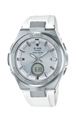 G-Shock Watch MSGS200-7A product image