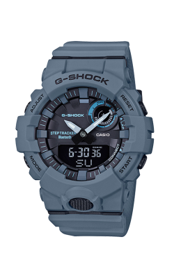 G-Shock Analog-Digital Watch GBA800UC-2A product image