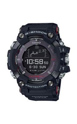 G-Shock Watch GPRB1000-1 product image