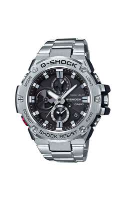 G-Shock Watch GSTB100D-1A product image