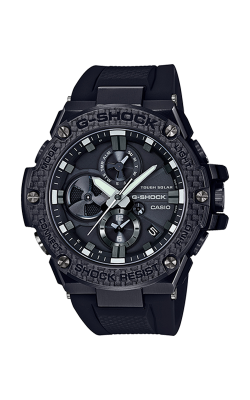 G-Shock Watch GSTB100X-1A product image