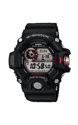 G-Shock Master Of G Watch GW9400-1 product image