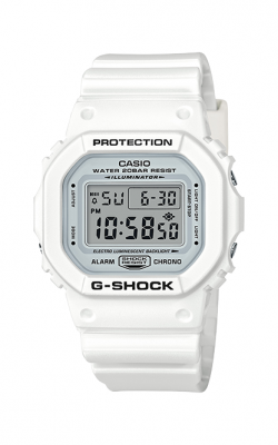 G-Shock Watch DW5600MW-7 product image