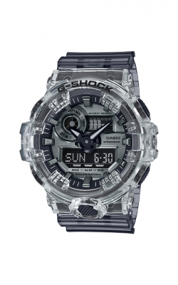 G-Shock Watch GA-700SK-1A product image