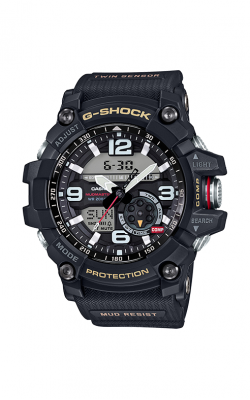 G-Shock Master Of G Watch GG1000-1A product image