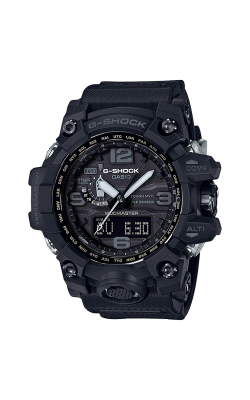 G-Shock Watch GWG1000-1A1 product image