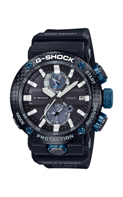 G-Shock Digital Watch GWRB1000-1A1 product image