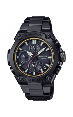 G-Shock MR-G Watch MRGB1000B-1A product image