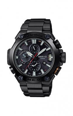 G-Shock Watch MRGG2000CB-1A product image