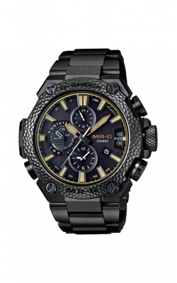 G-Shock MR-G Watch MRGG2000HB-1A product image