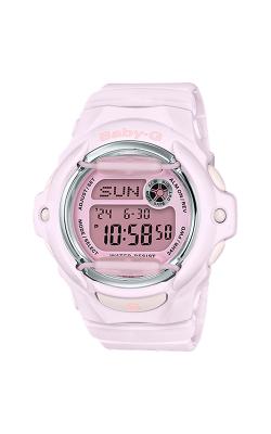 G-Shock Baby-G Watch BG169M-4 product image
