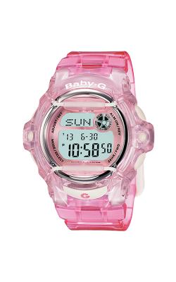 G-Shock Baby-G Watch BG169R-4 product image