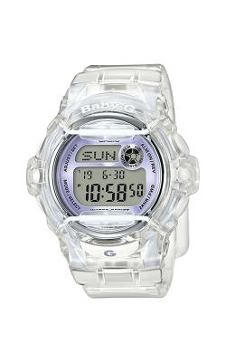 G-Shock Baby-G Watch BG169R-7E product image
