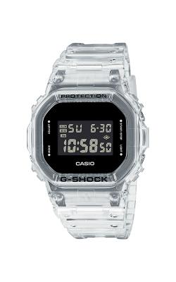 G-Shock Digital Watch DW5600SKE-7 product image