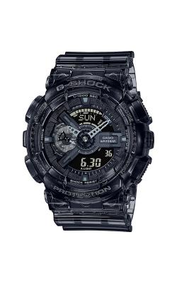 G-Shock Analog-Digital Watch GA110SKE-8A product image