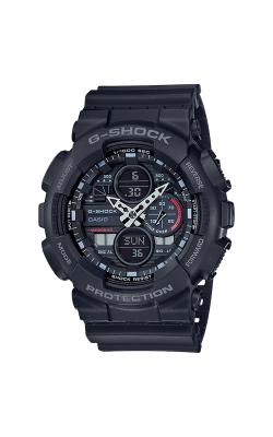 G-Shock Analog-Digital Watch GA140-1A1 product image