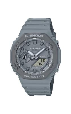 G-Shock Analog-Digital Watch GA2110ET-8A product image