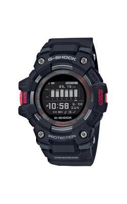 G-Shock Digital Watch GBD100-1 product image