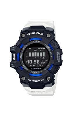 G-Shock Digital Watch GBD100-1A7 product image