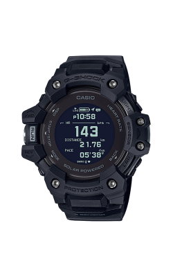 G-Shock Digital Watch GBDH1000-1 product image
