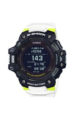 G-Shock Digital Watch GBDH1000-1A7 product image