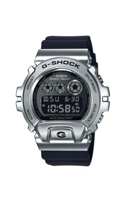 G-Shock Digital GM6900-1 product image